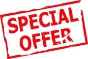 All 4 Kids UK Special Offers