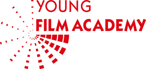 Film making holiday camps for kids