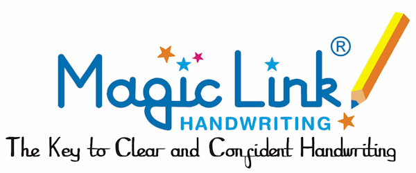 Handwriting classes for children