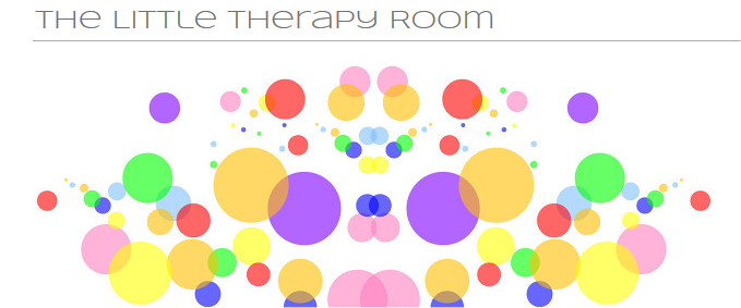 Therapy for children and parents