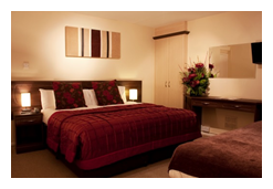 Family rooms in Brighton