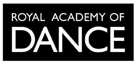 RAD ballet classes for boys & girls