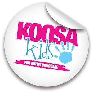 Koosa Kids
