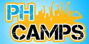 Multi-activity camps in Wiltshire