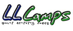 Activity camps for kids in Bushey