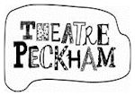 Drama club for kids in Peckham