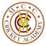cricket for kids