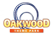Welsh theme park