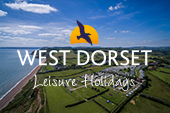 Family friendly holiday parks in Dorset