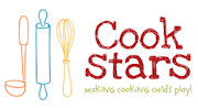 Cookery classes and parties