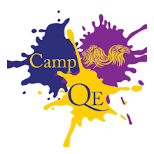 QE run exciting summer holiday camps