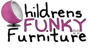 Children's Funky Furniture - Beautiful Bedroom Furniture