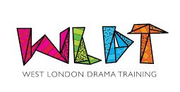 Online drama classes for children