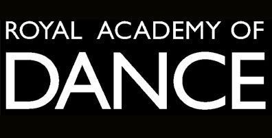 Royal Academy of Dance summer 2019 events