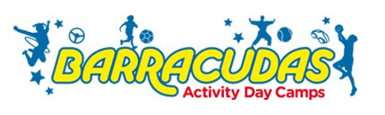 Activity camps for kids