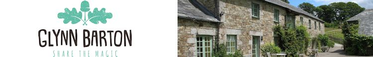 Child friendly holiday cottages in Cornwall