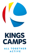 Children's activity camps
