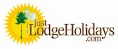 Child friendly lodge holidays