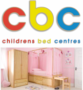 Bedroom furniture for children