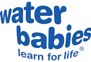 swimming classes for babies