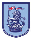 Children's holiday clubs in Somerset