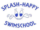 Swimming classes for toddlers