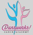 Dance classes for kids