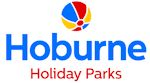 Family holiday parks