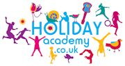 Holiday club for kids