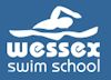 Swimming classes for children