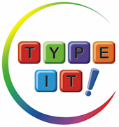 touch typing for kids