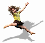 Ballroom dance classes for kids