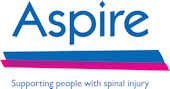 Activities for disabled children