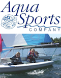 Sailing club for children