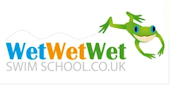 children's swim lessons