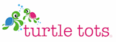 Baby swimming classes in South London