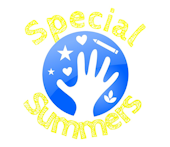 summer camp for special needs kids