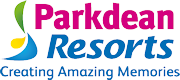 child friendly holiday parks