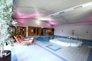 Child friendly hotel in Lincs