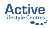 Activity centre in Bristol