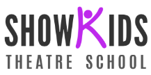Children's performing arts classes in East London